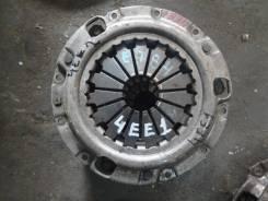 Корзина сцепления. Isuzu Gemini Двигатель 4EE1