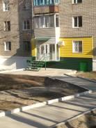 Магазины. Калининская ул 29, р-н Центр, 35 кв.м.