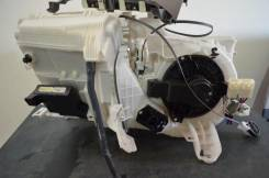 Корпус отопителя. Toyota RAV4, ACA31
