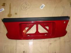 Панель стенок багажного отсека. Toyota Curren, ST207, ST206, ST208