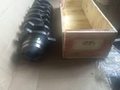 Коленвал. Isuzu Elf Двигатели: 4HF1, 4HF1N, 4HF1S, 4HG1, 4HG1T