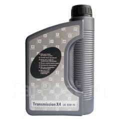 Масло трансмиссионное peugeot/citroen 1л. (80w90) в раздатку. Вязкость 80W90, полусинтетическое