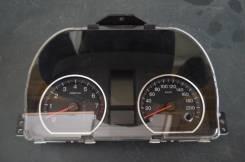 Панель приборов. Honda CR-V, RE4, RE3, RE