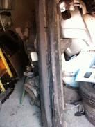Порог пластиковый. Honda CR-V, RD1 Двигатель B20B