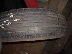 Bridgestone, 165/65R14