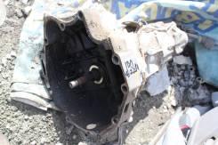 Коробка переключения передач МКПП