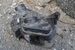 Резонатор воздушного фильтра. Honda CR-V, RE4, RE3, RE Двигатель R20A