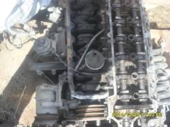 Двигатель в сборе. Toyota Mark II Двигатели: 1GGZE, 1GEU, 1GFE, 1GGE, 1GGTEU, 1GGTE, 1GGEU