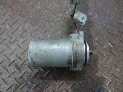 Продам электродвигатель электрорейки на Honda Fit. Honda Fit, GE6 Двигатель L13A