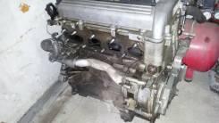 Двигатель z22se subaru traviq xm220 в разборе
