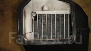 Радиатор кондиционера. Nissan Safari, VRGY60 Двигатели: TD42, TD42T