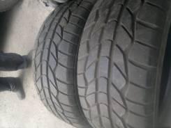 Dunlop Formula W10. Летние, износ: 5%, 2 шт