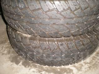 Bridgestone. Летние, износ: 40%, 2 шт