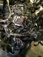 Двигатель в сборе. Mazda Axela, BLEFW Двигатель LFVDS