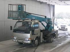 Nissan Condor. Продам под ваши документы, 3 000 куб. см., 9 м.
