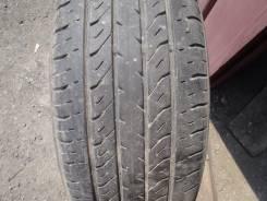Bridgestone, LT205/60R16