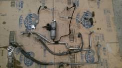 Трубка кондиционера. Toyota Carina ED, ST205, ST202, ST203, ST200 Двигатели: 3SFE, 3SGE, 3S