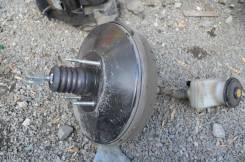 Вакуумный усилитель тормозов. Honda CR-V, RE4, RE3, RE Двигатель R20A2