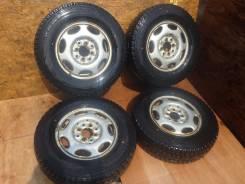 Колеса R13 100x4. 4.5x13 4x100.00