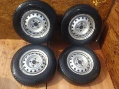 Колеса R13 100x4. 5.0x13 4x100.00
