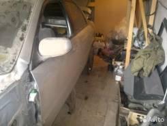 Mazda Protege. BL, FS