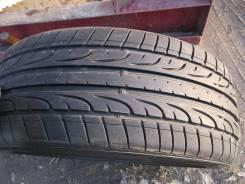 Dunlop SP Sport Maxx. Летние, 5%, 2 шт