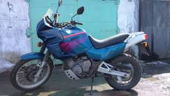 Yamaha Tenere. 750 куб. см., исправен, птс, с пробегом