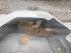 Замок двери. Honda Odyssey, RA6 Двигатель F23A