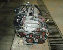 Двигатель. Toyota: Corolla, Ipsum, RAV4, Solara, Alphard, Blade, Vista, Harrier, Matrix, Camry, Kluger V, Highlander, Estima Emina, Estima Scion xB Sc...
