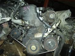 Контрактный б/у двигатель двс 3SFE Toyota Camry / 3S-FE Toyota Camry