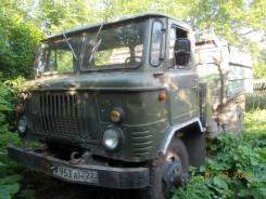 ГАЗ 66. Продаю ГАЗ-66 (3511) самосвал., 4 250куб. см., 5 000кг., 4x4