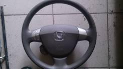 Подушка безопасности. Honda Edix