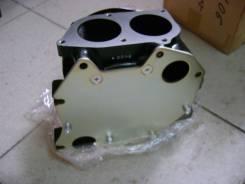 Помпа водяная. Isuzu Giga Двигатель 12PC1