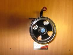 Гидроусилитель руля. Hyundai Santa Fe