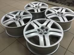 """Volkswagen. 7.0x17"""", 5x100.00, ET38, ЦО 57,1мм."""