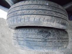 Bridgestone B-style EX. Летние, износ: 5%, 2 шт
