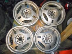 Toyota. x15, 4x100.00, 4x114.30