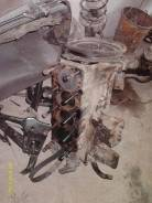 Маховик. Nissan Serena, KVC23, KVNC23 Двигатели: CD20ET, CD20T