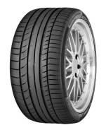 Continental ContiSportContact 5P, 255/35R19