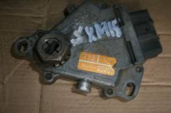Селектор кпп. Toyota Ipsum, SXM15, SXM15G Двигатель 3SFE
