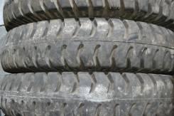 Double Coin RLB450. Всесезонные, без износа, 1 шт