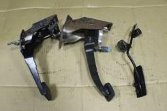 Педаль. Nissan Silvia, S13