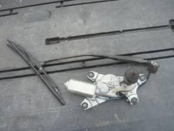 Трапеция дворников. Mazda Proceed Marvie, UV66R Двигатель G6