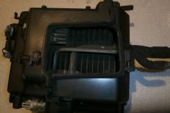 Радиатор отопителя. Toyota Land Cruiser Prado, KZJ900011767 Двигатель 1KZTE