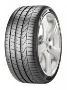 Pirelli P Zero, Run Flat 275/40 R20 Y