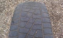 Bridgestone Blizzak MZ-01, 195/70R15