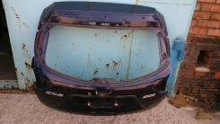 Крышка багажника. Mazda CX-5, KE2AW, KE5FW, KE5AW, KEEFW, KEEAW, KE2FW, KE