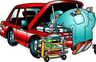 Техпомощь на дороге, услуги автоэлектрика выезд, изготовление ключей