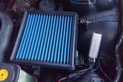 Фильтр воздушный. BMW Z3