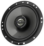 Акустика JBL CS762 16.5см, 2-полосная акустическая система 135 Ватт